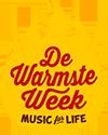 warmsteweek-thumbnail